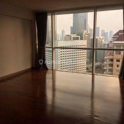 Cityloft Apartment