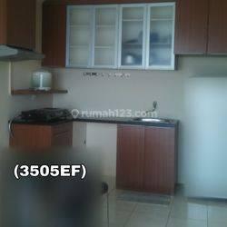Apartemen City Home Moi Kelapa Gading Murah (3505EF)
