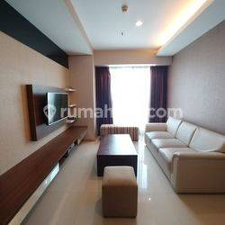 Apartment Gandaria Heights – 3 Bedrooms Fully Furnished Nice
