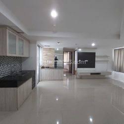 Apartemen Green Central City - 2BR Semi Furnished