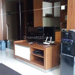 Kemang Mansion  Best Unit Tipe Studio & Furnished APT-A3166