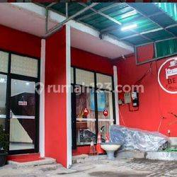 Dijual Motel diLokasi Strategis Kota Bandung