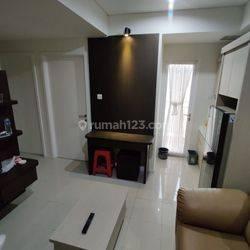 apartment parahyangan residence bandung