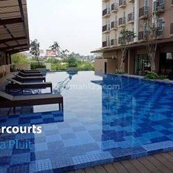 Apartemen Azalea Suites Cikarang. Harga Murah Dibawah Pasar !!!