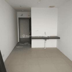 (PBM2) Apartment Murah Unfurnished  Cepat Di Pintu Air