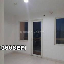 (3608EF) Apartemen Sentul Tower Bogor Butuh Uang Cepat Murah