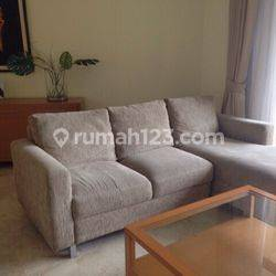 Nice   Cozy Apartment @ Beverly Apartment @ TB Simatupang, 2 Bdr - Furnished