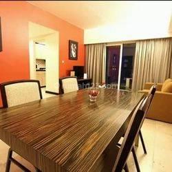 SEWA Apartemen Aston Braga Condotel Lantai 17