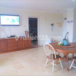 Best Price Apartemen Bumimas  Tipe 3BR Semi Furnished APT-A1677