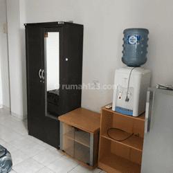 Apartement Ready Murah di Depok