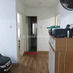 Apartemen Roxy Mas Jakarta Barat 2BR Furnished