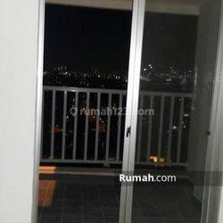 apartement Bellmont Kebon jeruk
