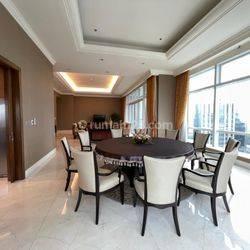 Pacific Place Residence – SCBD Sudirman for RENT SEWA LEASE at SCBD AREA JAKARTA SELATAN 08176881555