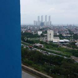 Dijual Apartemen Teluk Intan, Teluk Gong, Jakarta Utara