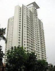 Unit Apartemen Casablanca Mansion