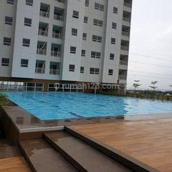 Apartemen Metro Garden, Karang Tengah, Tangerang(rr)