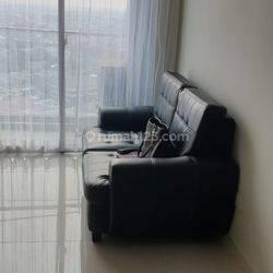 Apartemen Puri Mansion 1BR Harga 40JT/thn