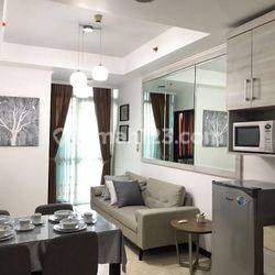 Apartment Bellagio residence 2 bedrooms newly renovated