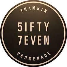 57 Promenade Thamrin #AW