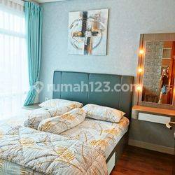1 br  furnished good condition