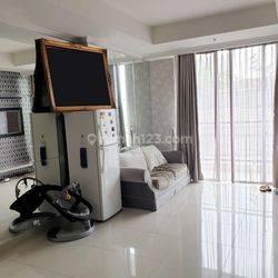 Di S E W A -  Apartemen Mewah - Ancol Mansion Jakarta utara