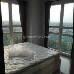 Apartemen Citralake Suite