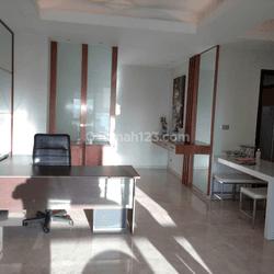 Setiabudi Residences,yang terluas di 2 kamar,fully furnished,siap huni