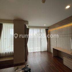 1BR Private Jacuzzi HOT DEAL in Art Deco Apartment