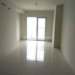 Apartemen Cosmo Mansion 3 Bedroom Lantai Tengah Unfurnished