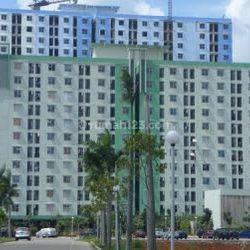 Apartemen Green Park View Daan Mogot *PDMB/2021/2/1863-FON*
