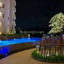 Langsung Terjun Ke Lokasi Aja Deh!! Dijamin Suka Dan Betah!! Apartemen Parahyangan Residence Sumur, Bandung