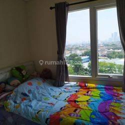 Apartment Metropark Residence Kedoya Selatan , Jakarta Barat
