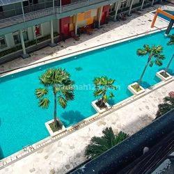 Apartemen Gardenia Boulevard Pejaten Jakarta selatan