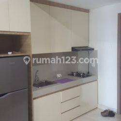 1 BR PURI ORCHARD FULLY FURNISHED