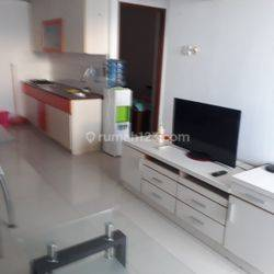 2BR GREEN CENTRAL CITY APARTMENT FULLY FURNISHED