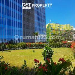 Apartment Habourbay Batam, 2 Bed Room, View Cantik