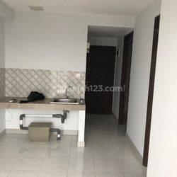 Apartemen Msquare Siap Huni