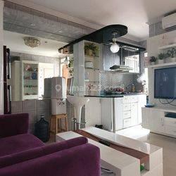 Apartemen Green Palace - Tower Palem 2BR Kalibata City