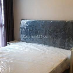 Apartment Anggrek Residence 1 kamar