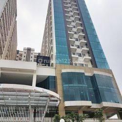 Apartemen Anora living Type Studio 25m2 - Golden Tulip Tangerang (MRY)