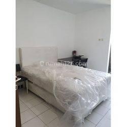 Apartemen Gateway Ahmad Yani, Tower Emerald C, Tipe Studio PR1755