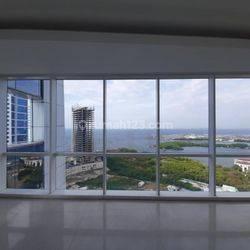 Apartemen Premium di Jakarta Utara Regatta View Laut, Jarang Ada!!