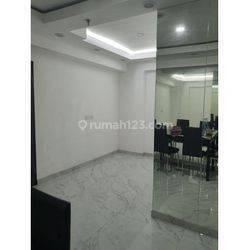 Apartemen Gateway Ahmad Yani Tower Emeral A, Tipe 3BR PR1763