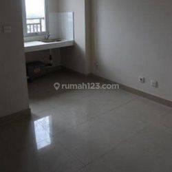 Murah!!!Apartemen 2BR sudirman suite, bandung kota