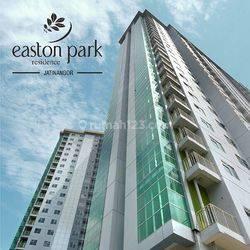 Apartemen Easton Park Jatinangor