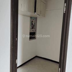 apartemen semi rapi