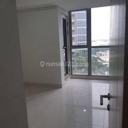 Apartemen Gold Coast 1 Kamar 29m2