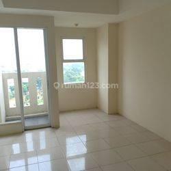 Apartement Nyaman dan menyenangkan siap Huni untuk keluarga yang memiliki masa depan cerah.