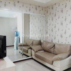 Apartment Thamrin Residences 1 Bedroom Good Unit
