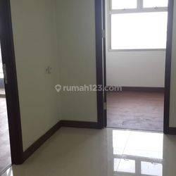 Springwood Residence 2BR Size 58 m2